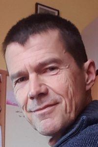Prof. Dr.-Ing. Peter Becker