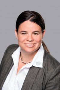 Prof. Manuela Bräuning