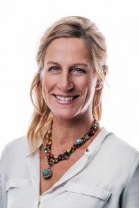 Katrin Bringmann