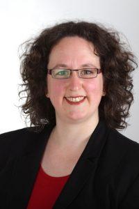 Angelika Burgstahler