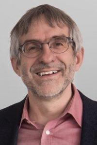 Prof. Dr. Elmar Junker
