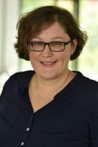 Prof. Dr. Christina Müller-Naevecke