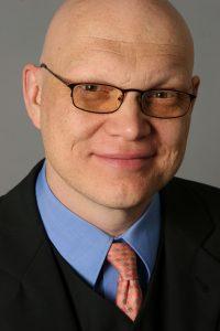 Horst Müller