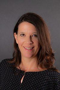 Dr. Sandra Hübner