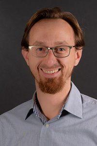 Satjawan Walter M.A.