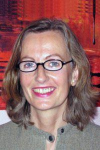 Annette Böhm