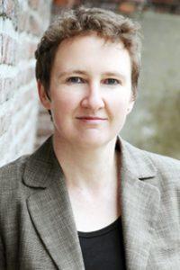 Eva-Maria Schumacher