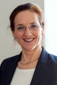 Andrea Stasche