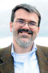 Dr. Stefan Vörtler