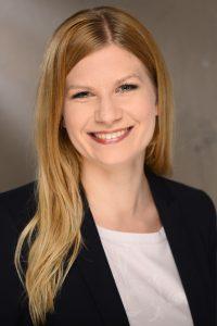 Dr. Meike Zellner