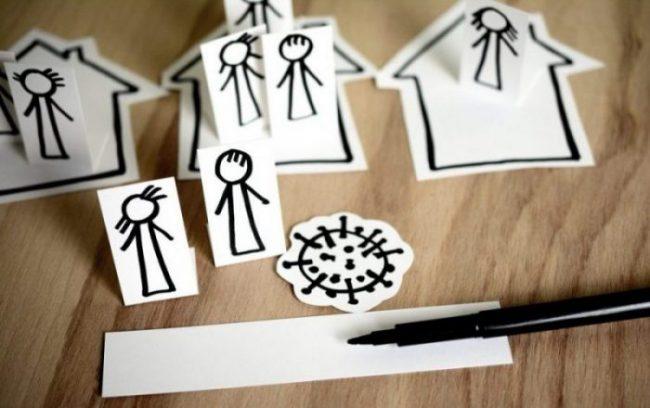 Bild von congerdesign auf pixabay.com